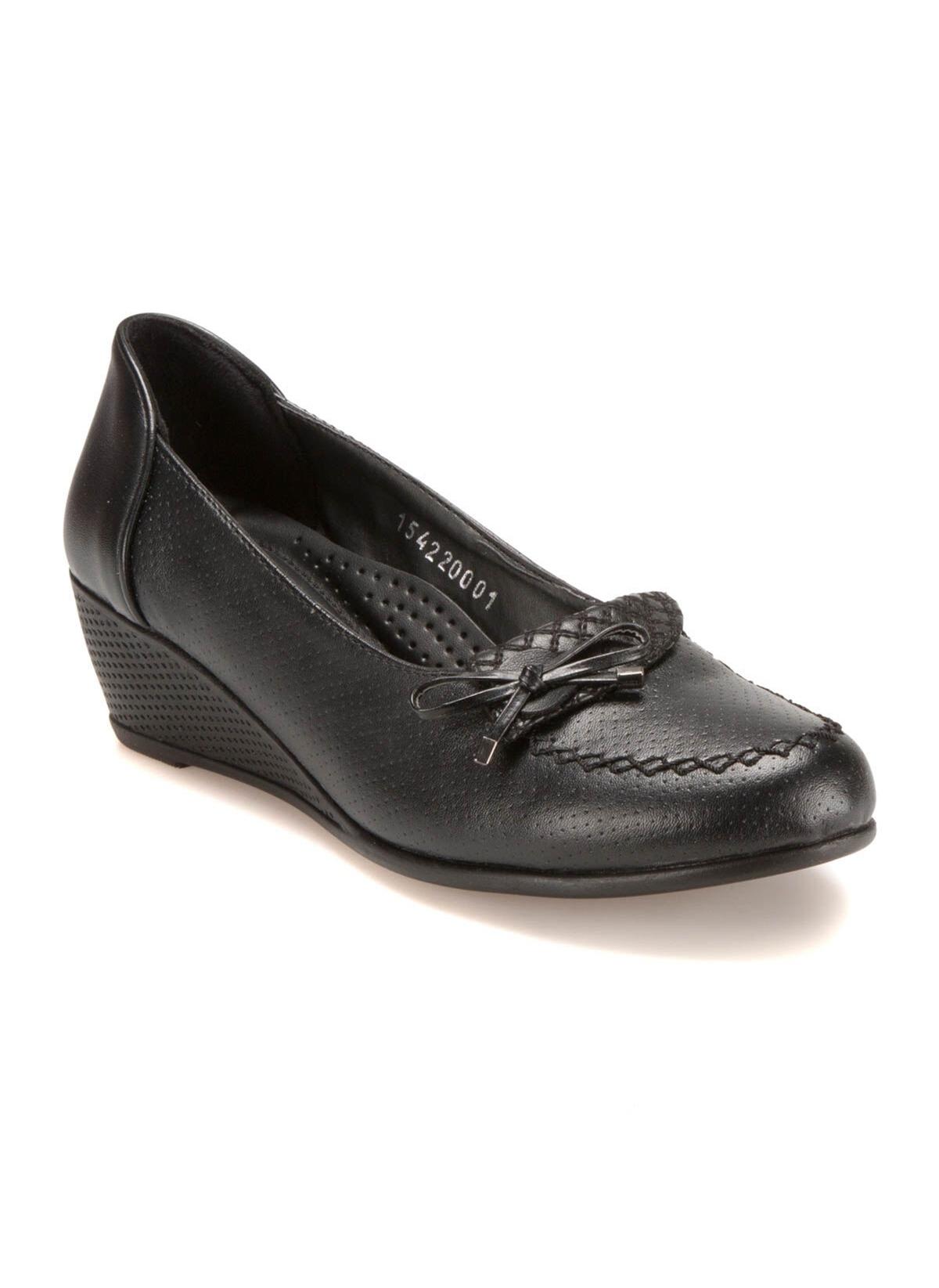 Polaris Ayakkabı 61.154220fz Ayakkabı – 29.99 TL